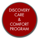 Discovery Care & Comfort Program